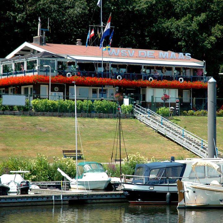 Brasserie de Admiraal