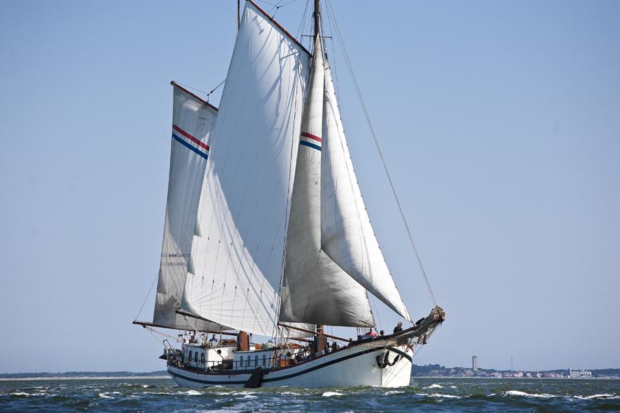 De Hollandia