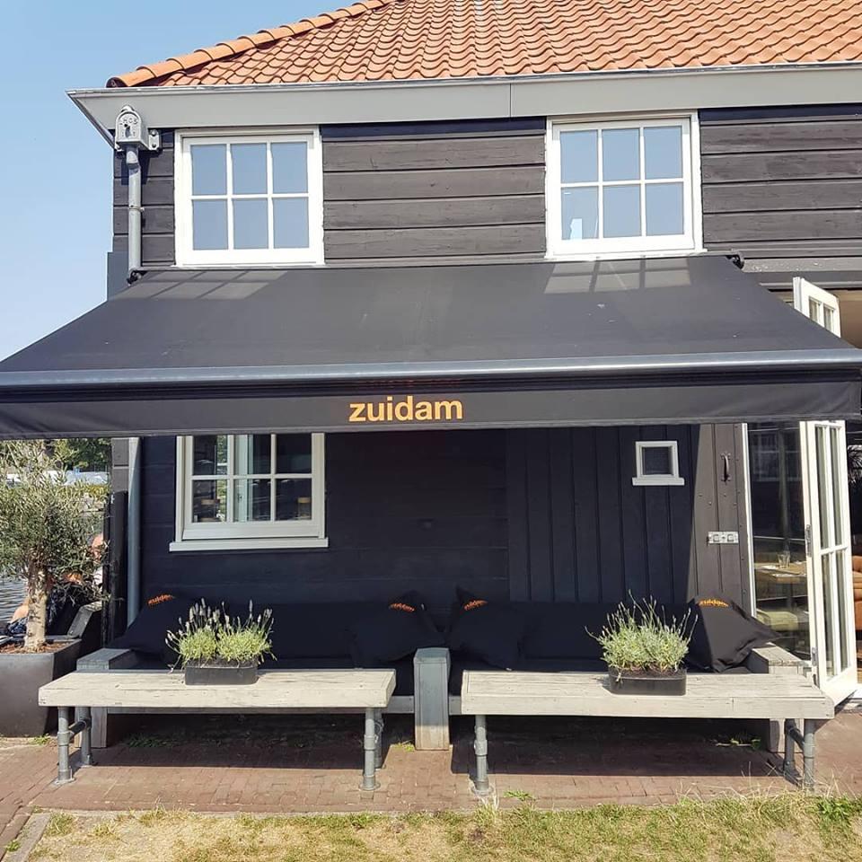 Zuidam Restaurant