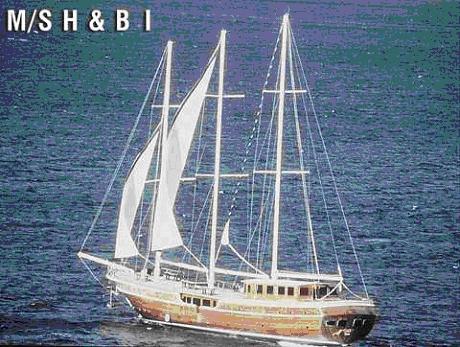 H en B II