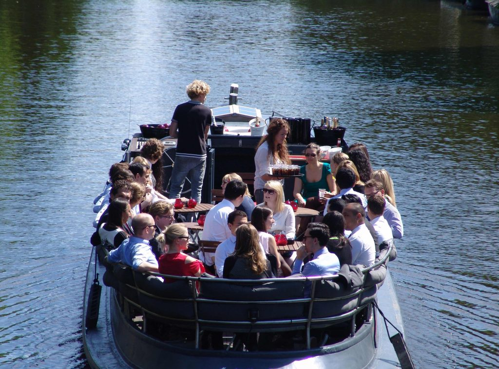 HMS Friendship