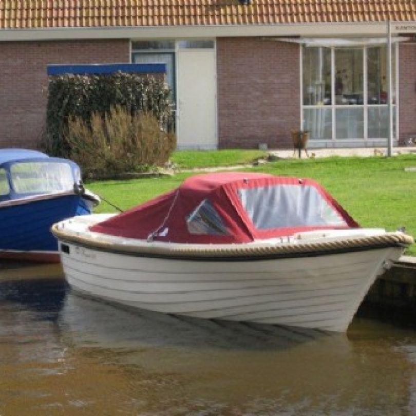 Oud Huyser