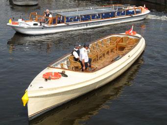 Notarisboot
