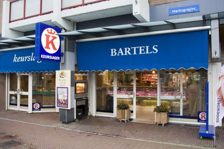 Bartels Keurslager