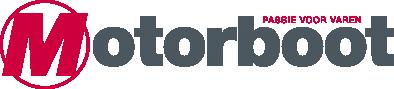 Samenwerking met Motorboot.com