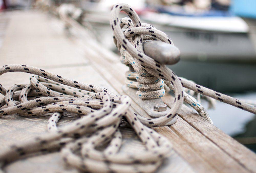 Waar moet ik aan denken bij het huren van een boot?