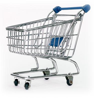 Spar Supermarkt Zuiderzee