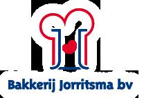 Bakkerij Jorritsma bv