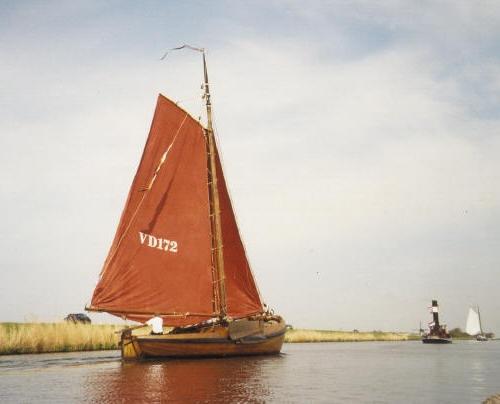 VD172