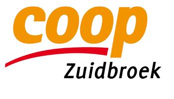 Coop Zuidbroek