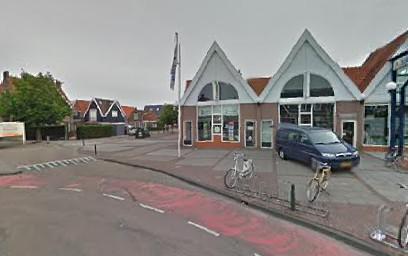 Deen Volendam