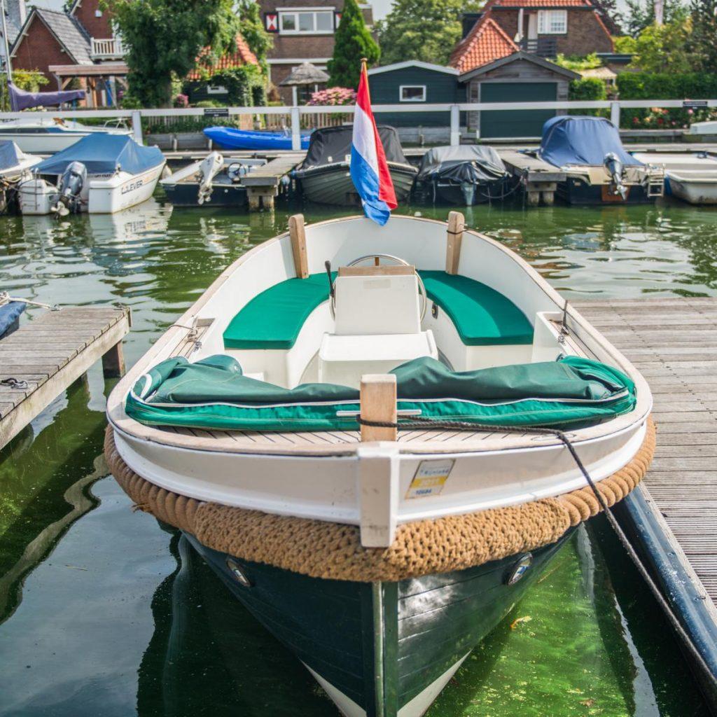 Van Wijk 621