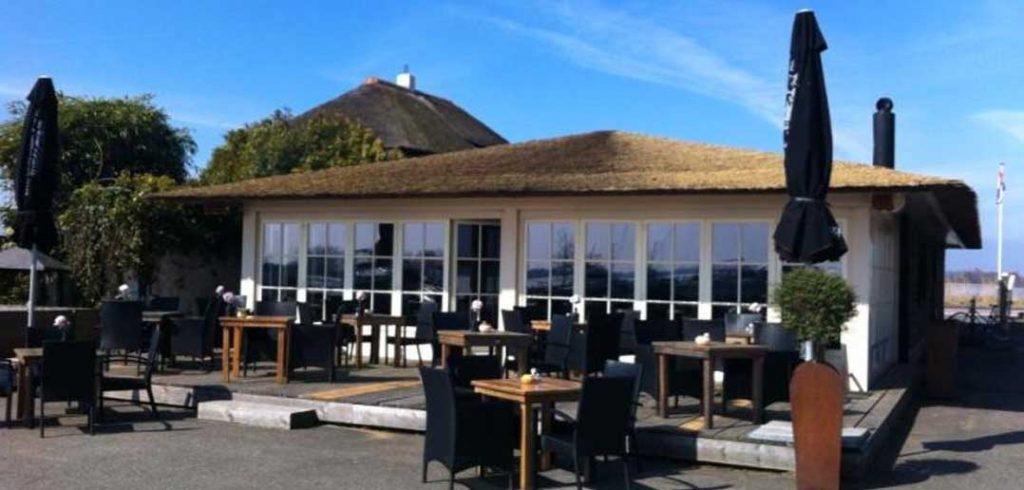 Restaurant Piet Hein