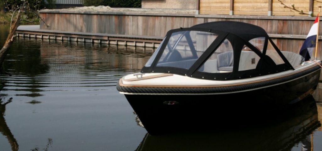 Topcraft 484