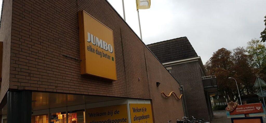 Jumbo Lochem