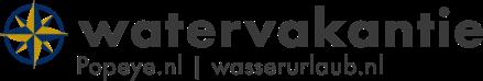 Watervakantie.nl