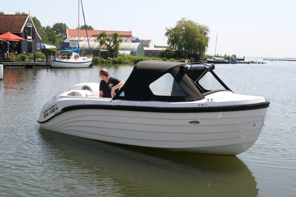 Oud Huijzer 570
