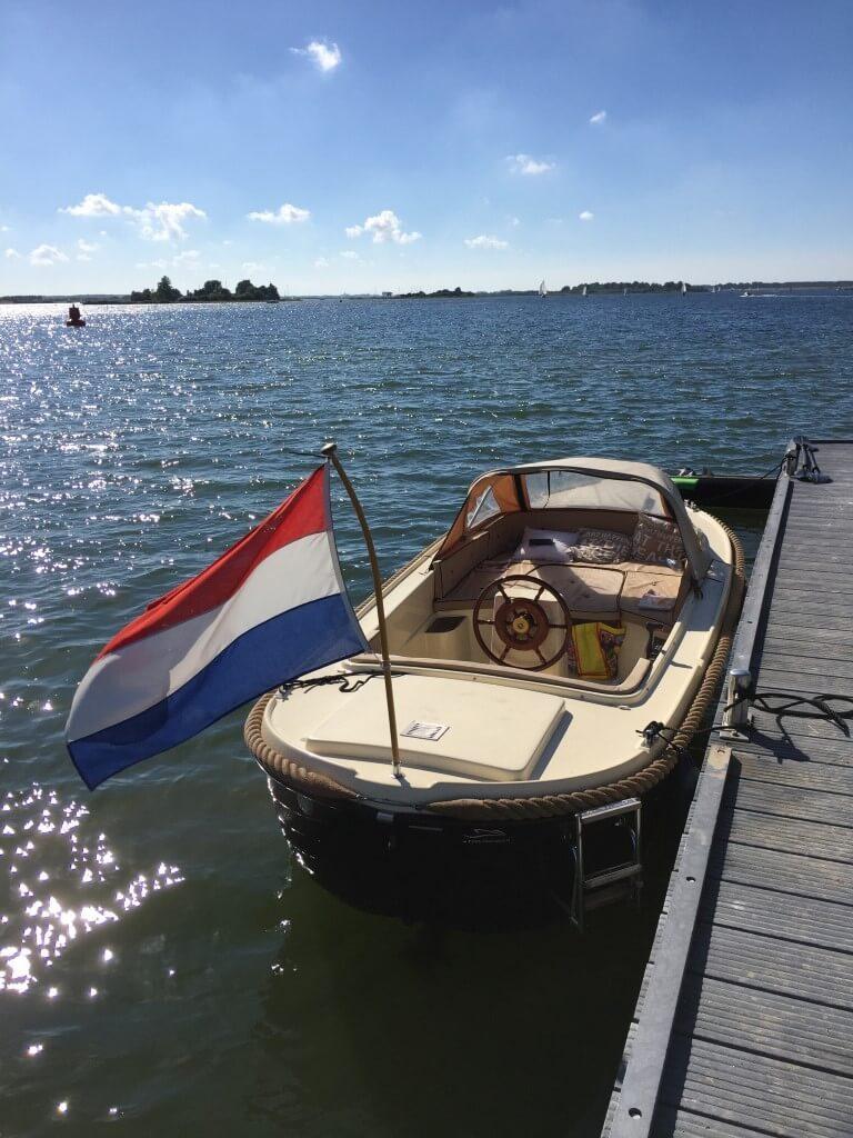 Oud Huijzer 560