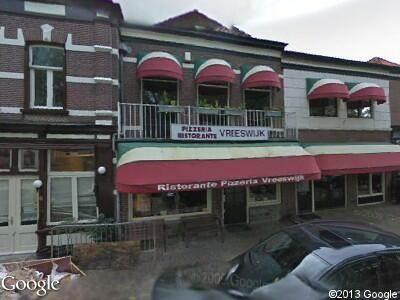 Pizzeria Vreeswijk