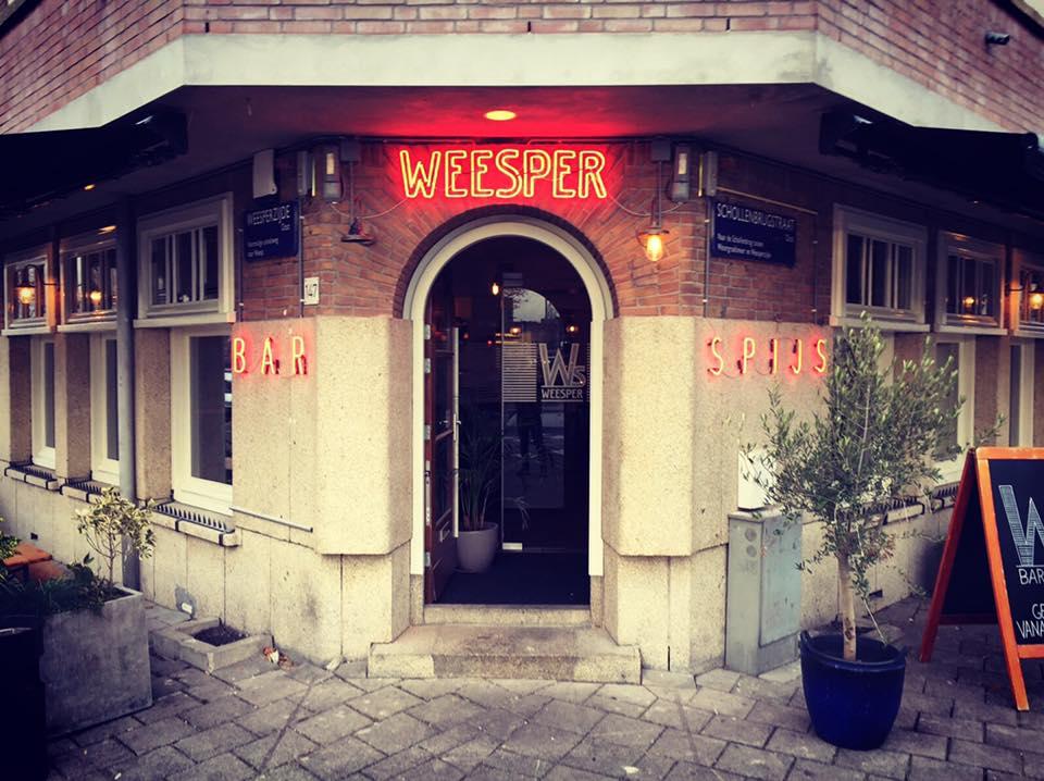 Weesper